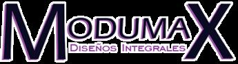 ModumaX